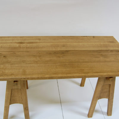 Tentorium-furniture-tables (5)