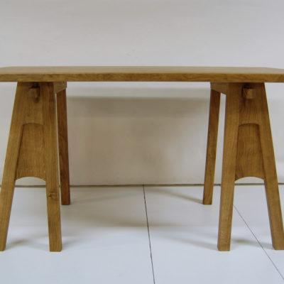 Tentorium-furniture-tables (6)