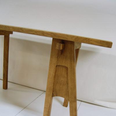 Tentorium-furniture-tables (7)
