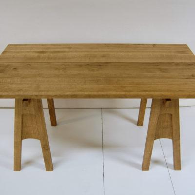 Tentorium-furniture-tables (8)