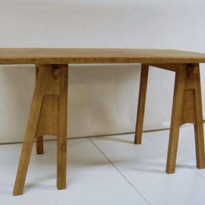 Tentorium-furniture-tables (9)