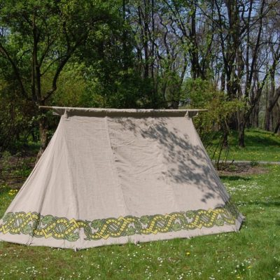 Tentorium-historical-tents-anglo-saxon-geteld (1)