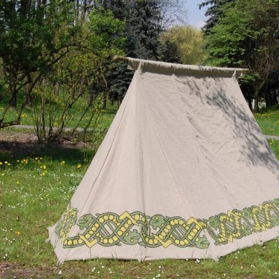 Tentorium-historical-tents-anglo-saxon-geteld (2)