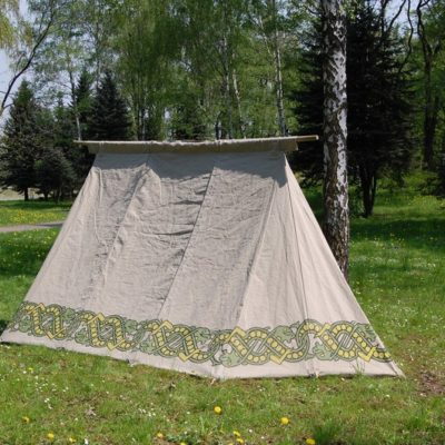 Tentorium-historical-tents-anglo-saxon-geteld (3)