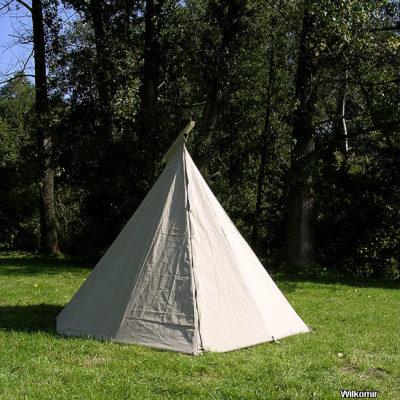 Tentorium-historical-tents-anglo-saxon-geteld (5)
