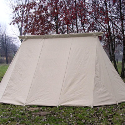 Tentorium-historical-tents-anglo-saxon-geteld (6)