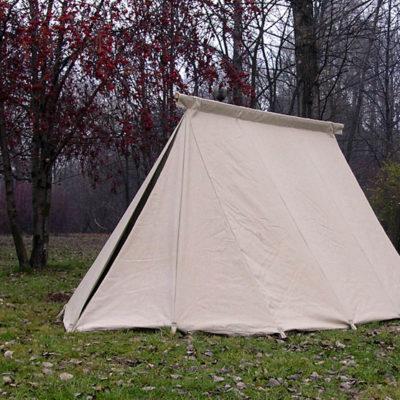 Tentorium-historical-tents-anglo-saxon-geteld (7)