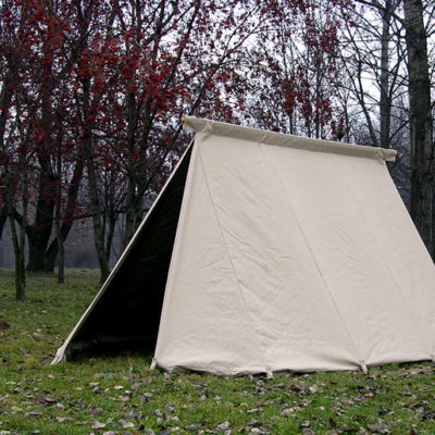 Tentorium-historical-tents-anglo-saxon-geteld (8)