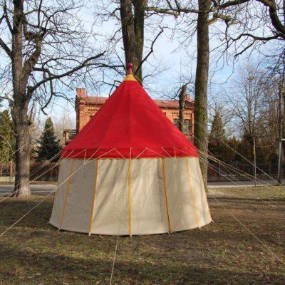 Tentorium-historical-tents-big-pavilions (1)