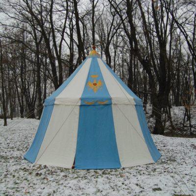 Tentorium-historical-tents-big-pavilions (10)