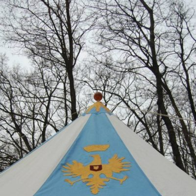 Tentorium-historical-tents-big-pavilions (12)