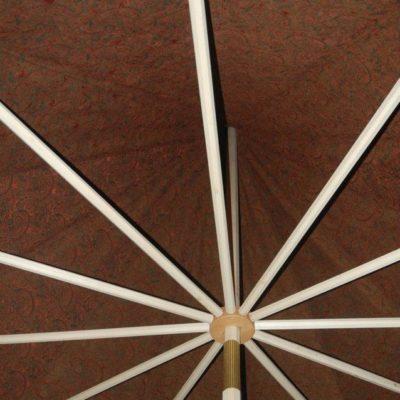 Tentorium-historical-tents-big-pavilions (13)