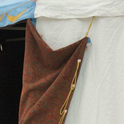 Tentorium-historical-tents-big-pavilions (15)