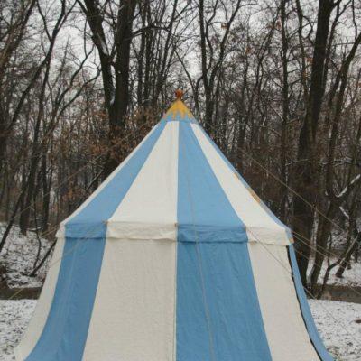 Tentorium-historical-tents-big-pavilions (19)