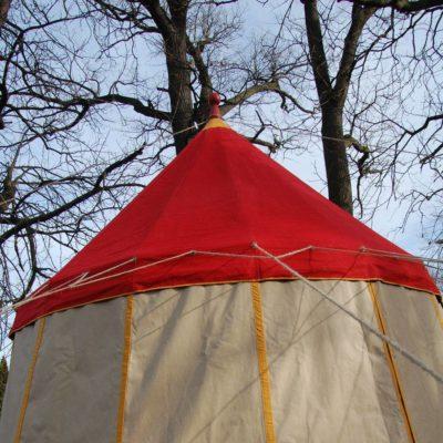 Tentorium-historical-tents-big-pavilions (2)