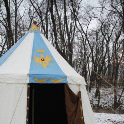 Tentorium-historical-tents-big-pavilions (21)