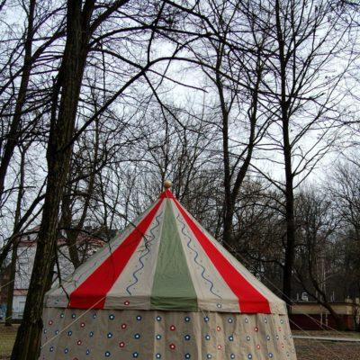 Tentorium-historical-tents-big-pavilions (23)