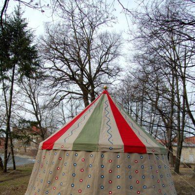 Tentorium-historical-tents-big-pavilions (25)