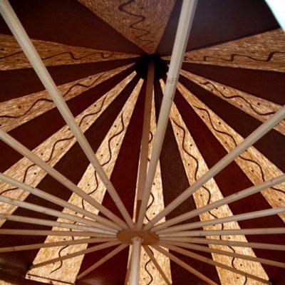 Tentorium-historical-tents-big-pavilions (26)