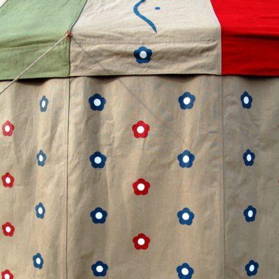 Tentorium-historical-tents-big-pavilions (27)