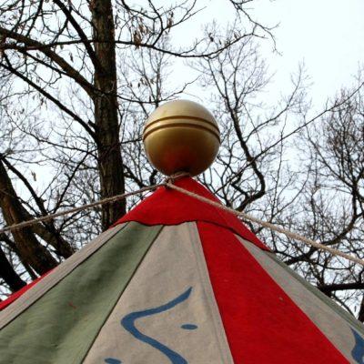 Tentorium-historical-tents-big-pavilions (28)