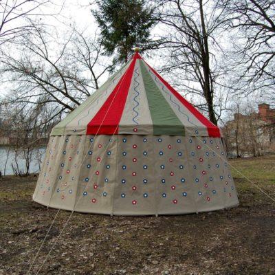 Tentorium-historical-tents-big-pavilions (29)