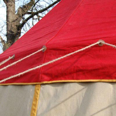 Tentorium-historical-tents-big-pavilions (3)