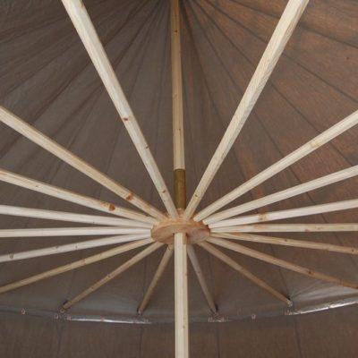 Tentorium-historical-tents-big-pavilions (31)