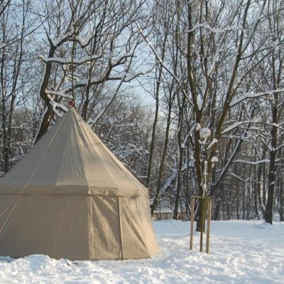 Tentorium-historical-tents-big-pavilions (32)