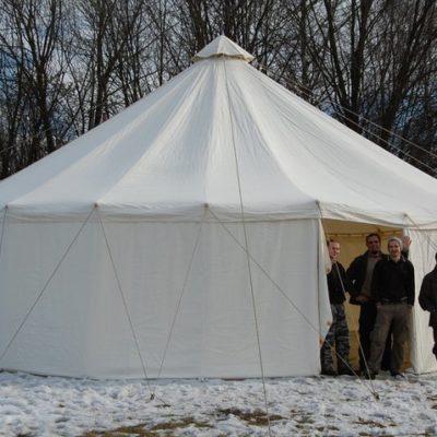 Tentorium-historical-tents-big-pavilions (34)