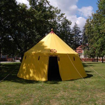 Tentorium-historical-tents-big-pavilions (36)