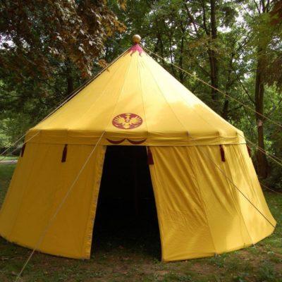 Tentorium-historical-tents-big-pavilions (37)