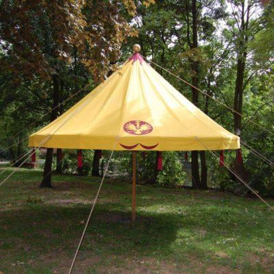 Tentorium-historical-tents-big-pavilions (38)