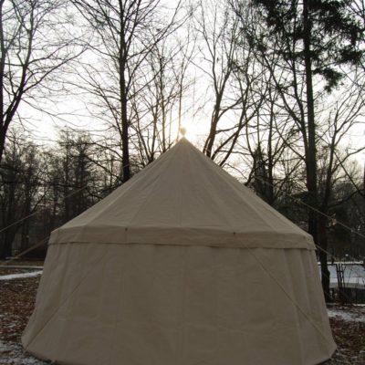 Tentorium-historical-tents-big-pavilions (39)