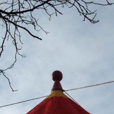 Tentorium-historical-tents-big-pavilions (4)