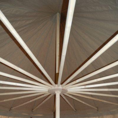 Tentorium-historical-tents-big-pavilions (40)