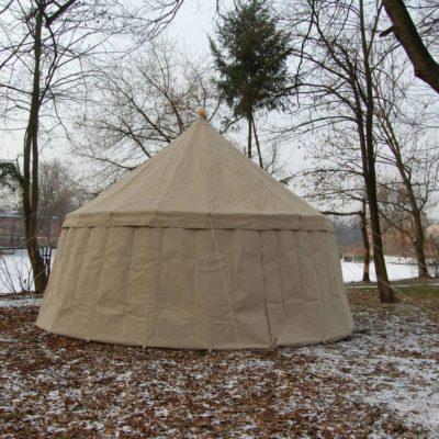 Tentorium-historical-tents-big-pavilions (41)