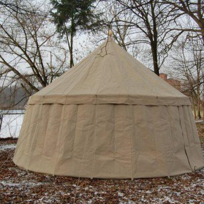 Tentorium-historical-tents-big-pavilions (42)