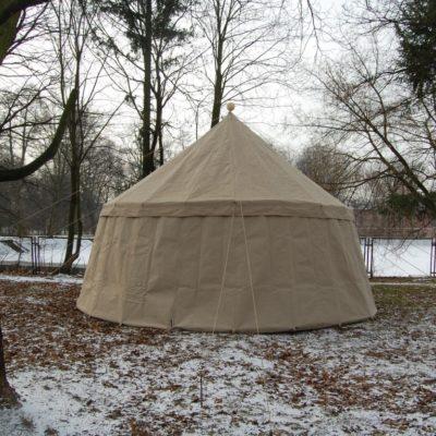 Tentorium-historical-tents-big-pavilions (43)