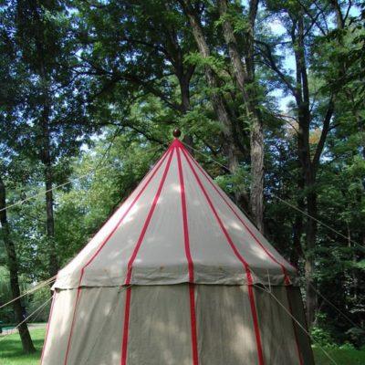 Tentorium-historical-tents-big-pavilions (5)