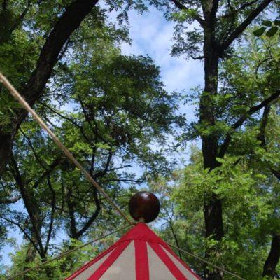 Tentorium-historical-tents-big-pavilions (7)