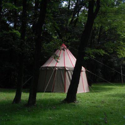Tentorium-historical-tents-big-pavilions (8)
