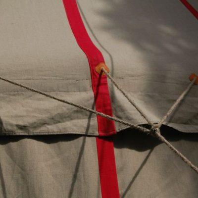 Tentorium-historical-tents-big-pavilions (9)