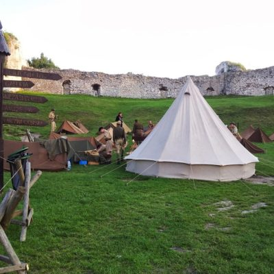 Tentorium-historical-tents-cone-bell (13)