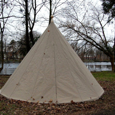 Tentorium-historical-tents-cone-bell (15)
