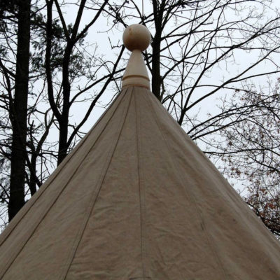 Tentorium-historical-tents-cone-bell (17)