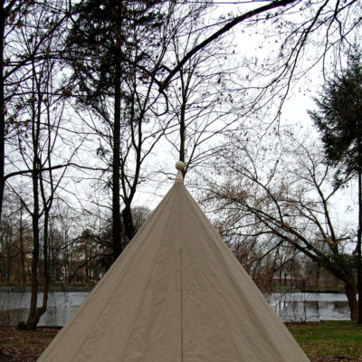 Tentorium-historical-tents-cone-bell (18)