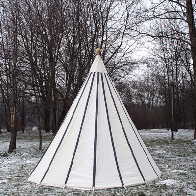Tentorium-historical-tents-cone-bell (21)
