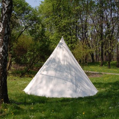 Tentorium-historical-tents-cone-bell (6)