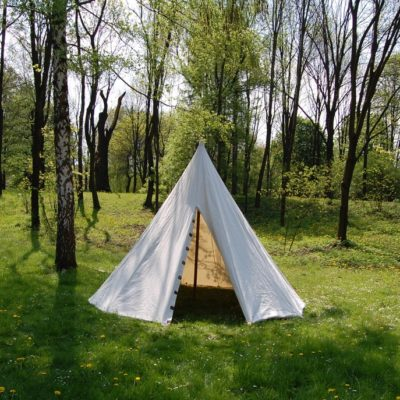 Tentorium-historical-tents-cone-bell (7)